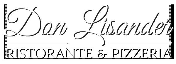 Ristorante e Pizzeria a Como - Don Lisander